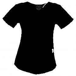 TWÓJ KOLOR bluza medyczna PPREMIUM -Bluza medyczna kolorowa, najwiekszy wybór kolorów, ponad 16 mln koloró. Stwórz własny kolor