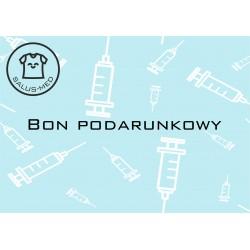 copy of pokój - 1