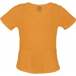 CIASTO DYNIOWE bluza medyczna -Bluza medyczna kolorowa, najwiekszy wybór kolorów, ponad 16 mln koloró. Stwórz własny kolor i mie