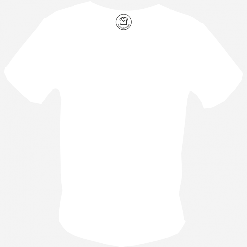 TWÓJ KOLOR bluza medyczna -Kolorowe bluzy medyczne we wzorki RATOWNICTWO| SALUS-MED |