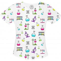 DEXTER bluza medyczna - 5