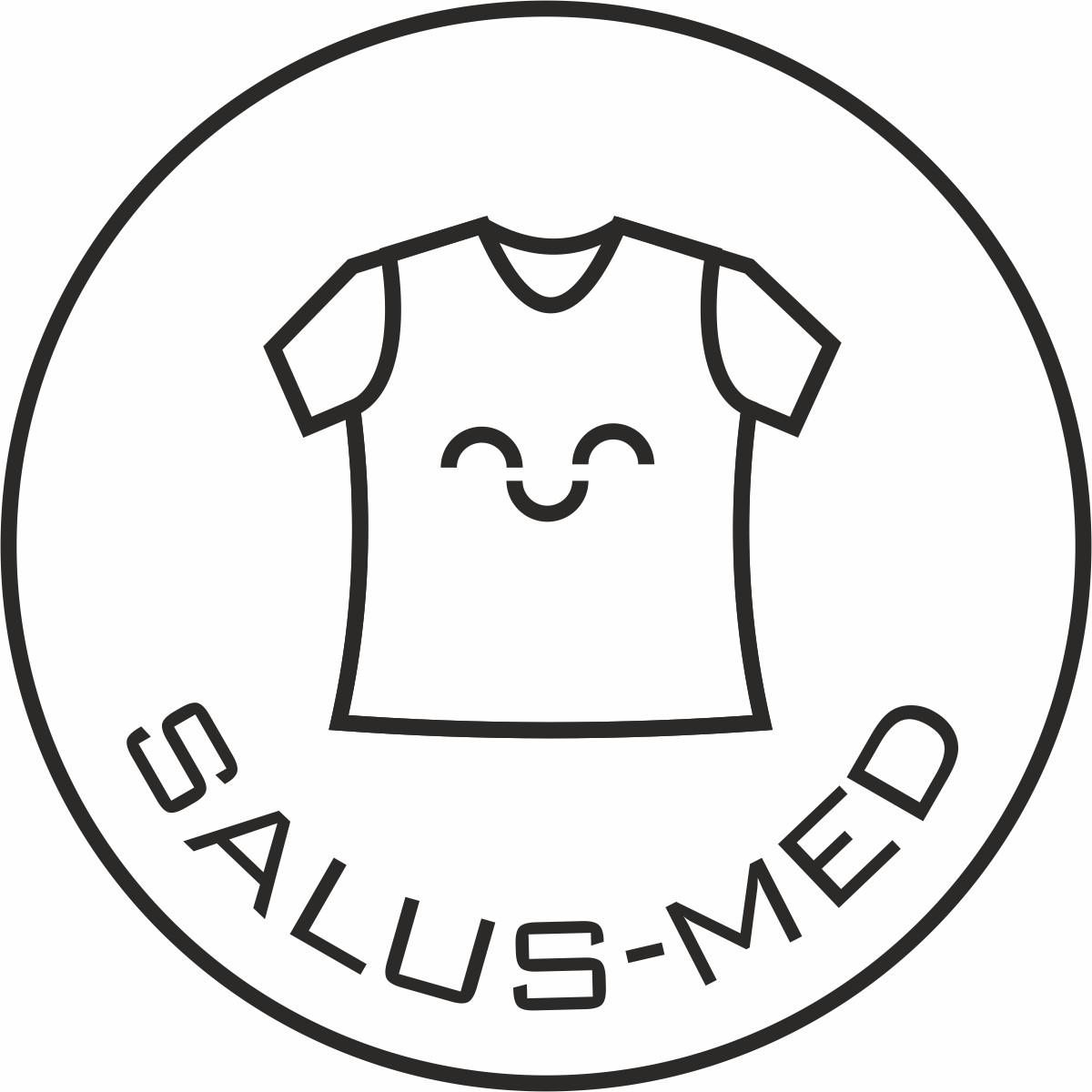 Salus-med